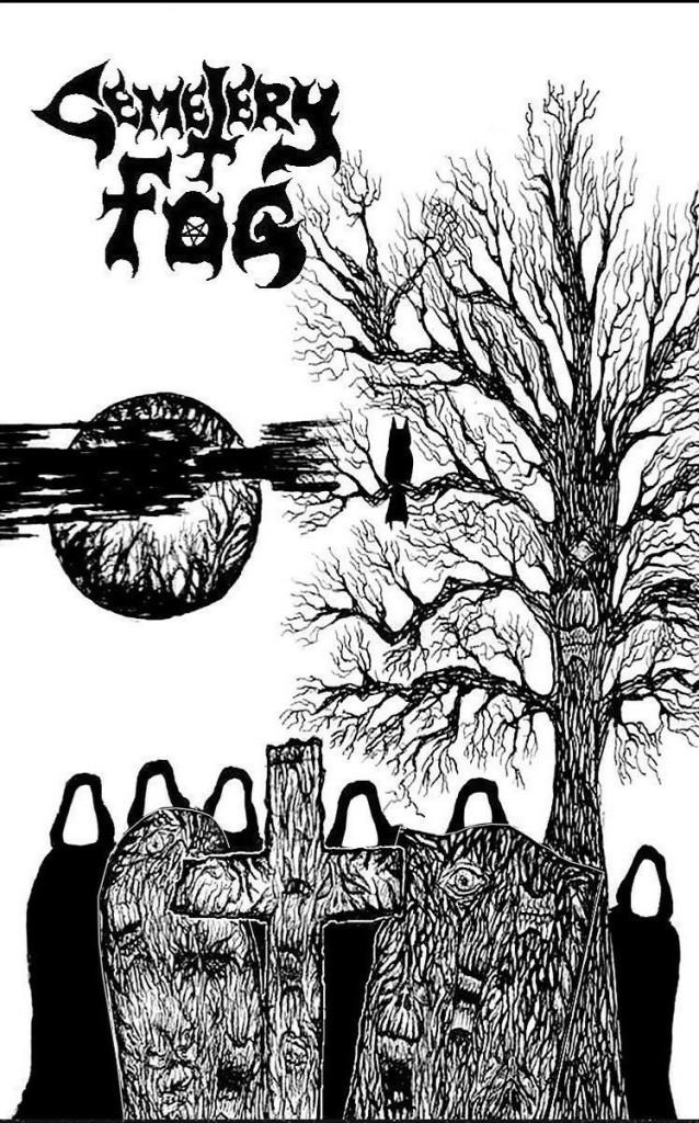 Iron Bonehead | 3-31-14