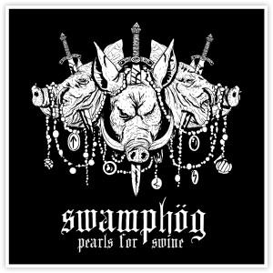 Grimoire Records | 2-10-14