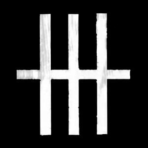 Throatruiner Records | 3-31-14