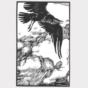 Fallen Empire | 3-14-14