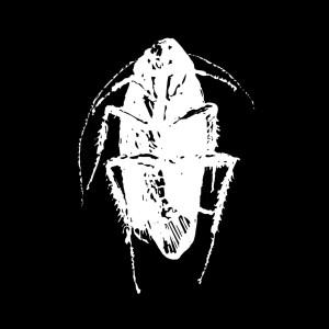 Tartarus Records   2-28-14