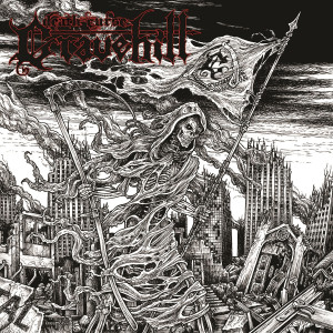 Dark Descent Records   4-1-14