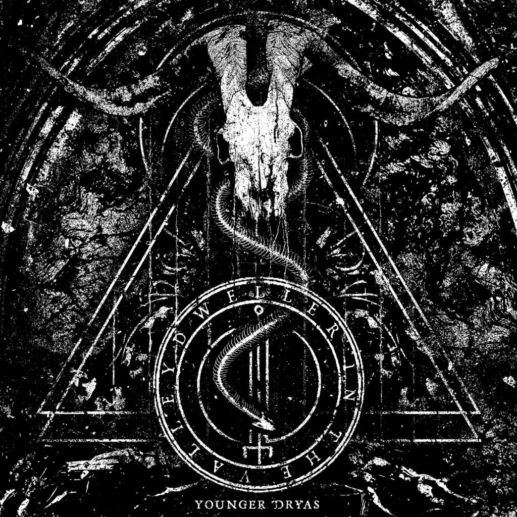 Grimoire Records |5-31-14