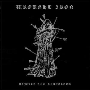 Grimoire Records | 6-24-14