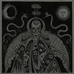 Vendetta Records | 7-22-14