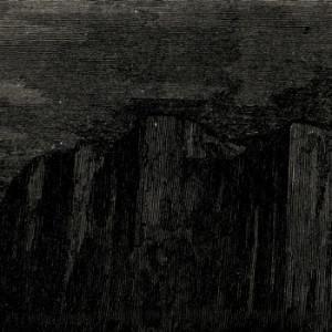 Vánagandr | 8-11-14