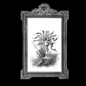 Vánagandr | 4-01-14