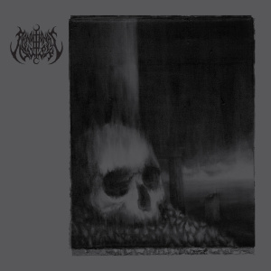 Dark Descent Record | 9-30-14
