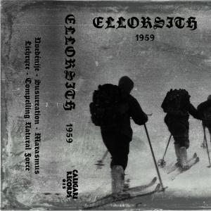 Calligari Records  9-1-14