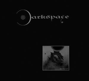 Avantgarde Music   9-6-14