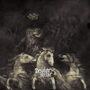 Dark Descent Records | 1-13-15