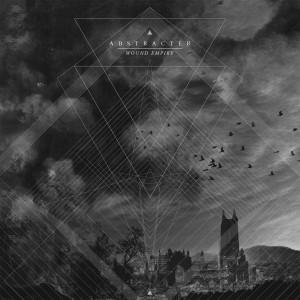 Vendetta Records   2-15-15