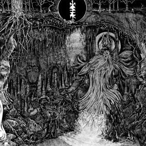 Eternal Death   7-21-15