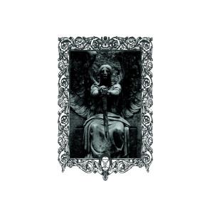 Fallen Empire | 8-17-15
