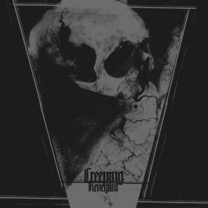 Iron Bonehead | 8-28-15