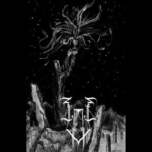 Iron Bonehead | 9-13-15