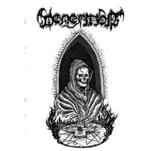 Iron Bonehead | 10-18-15