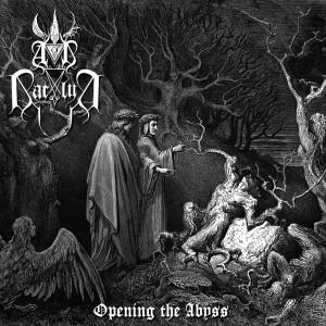 Hammer of Damnation | 3-15-16