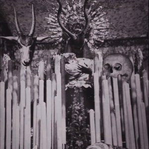 Iron Bonehead | 7-7-11