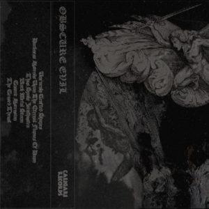 Caligari Records | 11-18-16